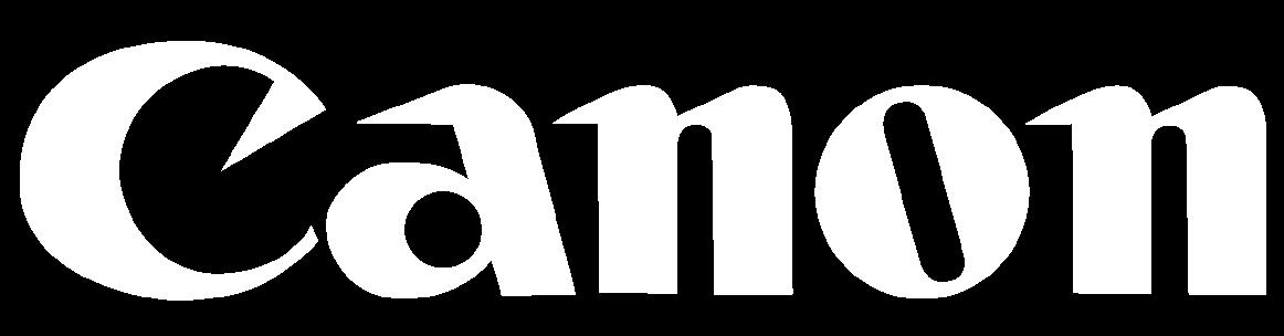 imagen canon