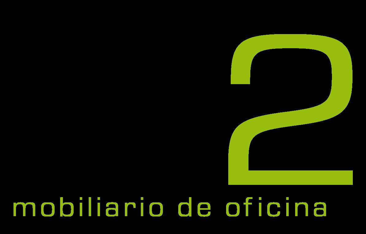 logo-ofi2
